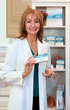 dr-engelbart-probiotics-professional.png