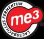 me-3-logo.png