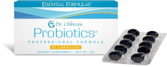 probiotics-professional3.jpg