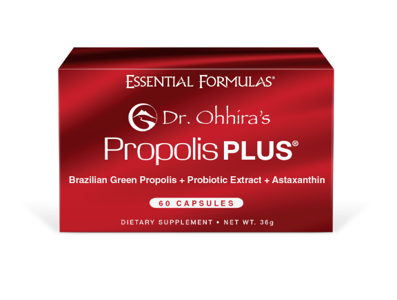 propolis-60cap-front-from-above.jpg.png