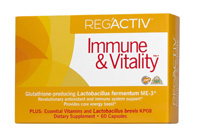 regactiv-immune-vitality-sm.jpg