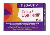 regactiv-liver-sm.jpg