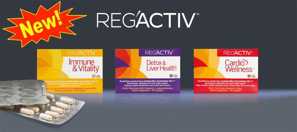 regactive-products-new.jpg